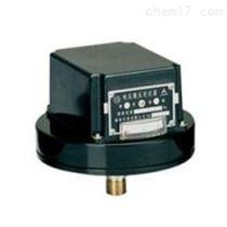 YSG-02A电感微压变送器0-250Pa,上海自动化仪表四厂,白云牌