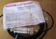 Hydac賀德克壓力傳感器EDS3346-3-0010-000-F1-ZBE06