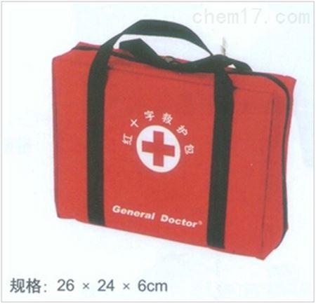 包装 包装设计 多功能包 购物纸袋 纸袋 450_434