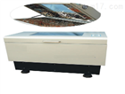 QHZ-DA全温度振荡培养箱厂家,价格