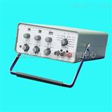 HY110+HY110+直流标准电压电流发生器