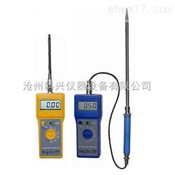 FD-B型西药水分仪/制药水分测定仪