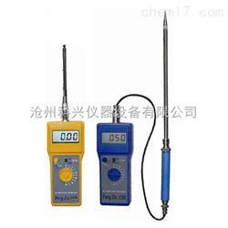 FD-B1型中药材水分测定仪