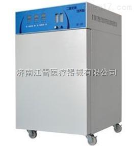 80升二氧化碳培养箱品牌