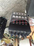 化工廠BQC8050-12A防爆防腐磁力啟動器制作