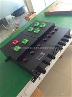 BXMD51-G防爆防腐配电箱.防爆防腐配电箱材质
