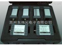 PICOTEST仪鼎仪器专业测试讯号转换器