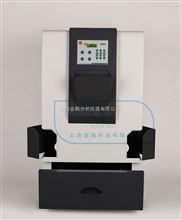 ZF-288凝胶成像分析系统