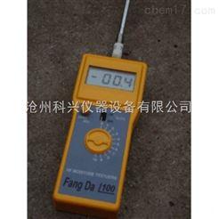 FDA100型FDA100型砂石水分仪价格