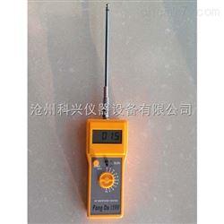 FD-T1型供应土壤水分测定仪