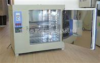 0-200可调节烤炉,恒温烘干箱电热设备,鼓风小烘箱