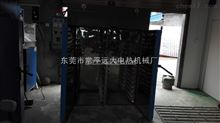 智能温控工业烘箱,到时断电大型烤箱,报警系统工业烤箱