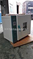广东省鼓风高温干燥箱,小型实验高温烘箱烤箱设备直销厂家提供