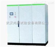 SC/OZ-Y200游泳池臭氧发生器,游泳池臭氧发生器,游泳池臭氧机