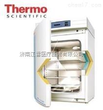 thermo二氧化碳培养箱 3111(水套式)