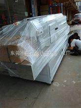高效上光通用型UV机价格,节能上光通用型UV机厂家