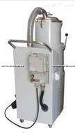 380V電動防爆工業吸塵器