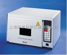 UVP CL-1000紫外交联仪