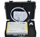 S120S120残油检测仪