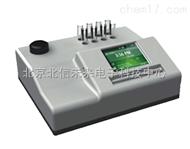 JC11-BF-210细菌总数ATP荧光快速检测仪