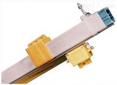 HXTL系列HXTL系列多极管式滑触线上海徐吉电气