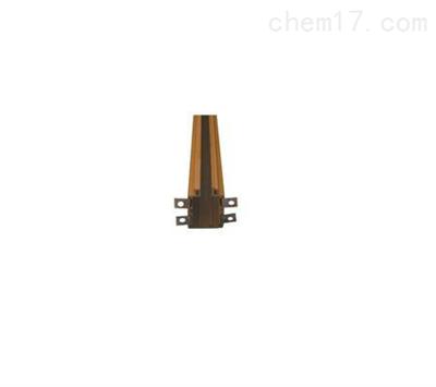 4极管式滑触线上海徐吉电气
