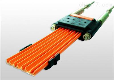 DW系列DW系列排式安全滑触线上海徐吉电气