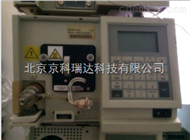 2424二手waters蒸发光检测器