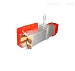 HFJ铝合金滑触线HFJ上海徐吉电气