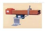 多极管式滑触线安装方案上海徐吉电气