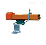 H型H型碳刷滑触线上海徐吉电气