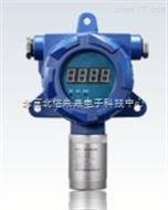 QT02-BX95H-O2固定式氧气检测仪