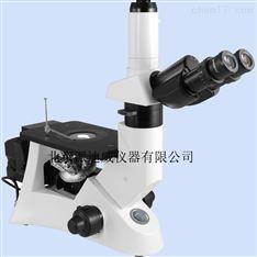 倒置金相显微镜 金属分析检测,纤维