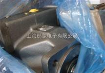 REXROTH力士乐柱塞泵,液压泵,力士乐上海代理现货