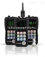 BXS10-TT380/D/DL高精度超声波测厚仪