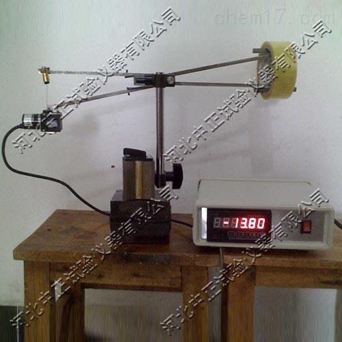 波纹管内径测量仪