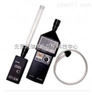 BXS06-GS-5800超声波泄露检知器