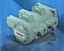 PZS-6B-220N1-10不二越NACHI叶片泵现货