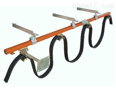 HXDL电缆滑线上海徐吉电气