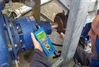 SDT270SDT270超声波检测仪(电气局放检测型)