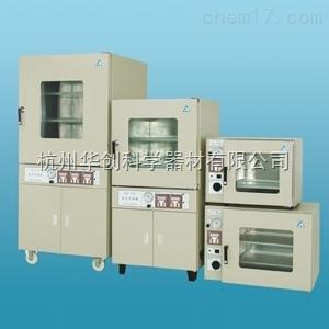 真空干燥箱dzf-6050-杭州华创科学器材有限公司