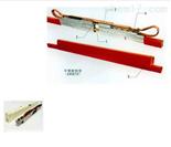 DLHF单极H型铜膨胀段(伸缩节)上海徐吉电气