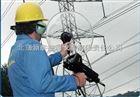 UE-UWC2000超声波集波器;超声波远距离传感器
