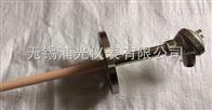 WRP-430铂铑热电偶