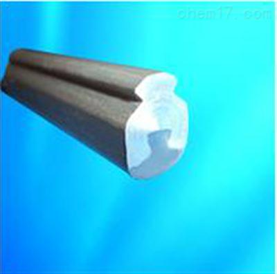 CGLW100/65电机车滑线(架线)钢铝线上海徐吉电气