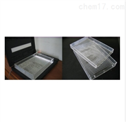 SC-E大米外观品质检测仪