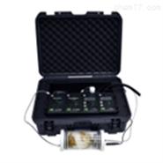 Q-BOX RP2LP动物呼吸作用测量仪(高量程)