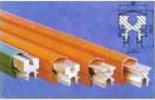 XBHX新型滑触线XBHX上海徐吉电气
