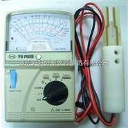 涂料導電測試儀/涂料電阻測試儀