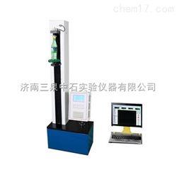 ZY-500乳酸饮品瓶压力试验机_多形式调档查询